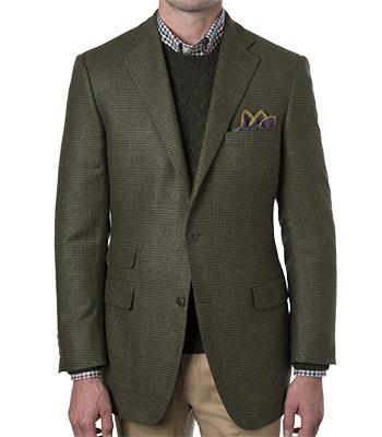 Paul-Stuart-menswear-Fall-2014-collection (17)