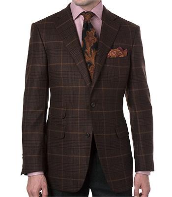 Paul-Stuart-menswear-Fall-2014-collection (19)