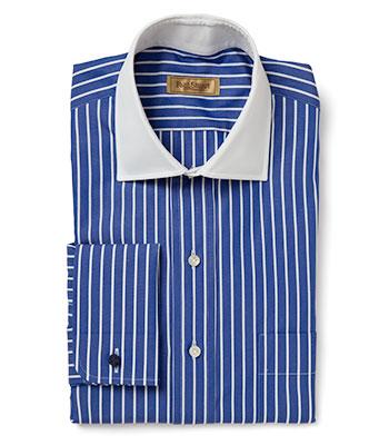 Paul-Stuart-menswear-Fall-2014-collection (2)