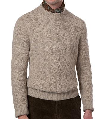 Paul-Stuart-menswear-Fall-2014-collection (21)