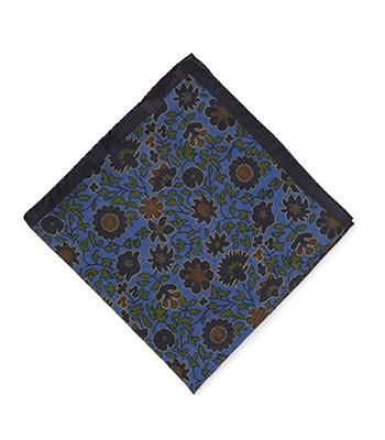 Paul-Stuart-menswear-Fall-2014-collection (24)