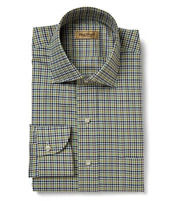 Paul-Stuart-menswear-Fall-2014-collection (3)