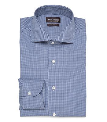 Paul-Stuart-menswear-Fall-2014-collection (4)