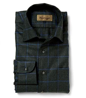 Paul-Stuart-menswear-Fall-2014-collection (5)