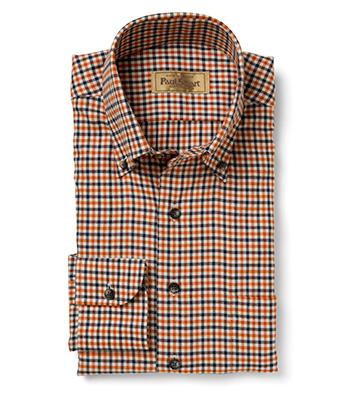 Paul-Stuart-menswear-Fall-2014-collection (6)