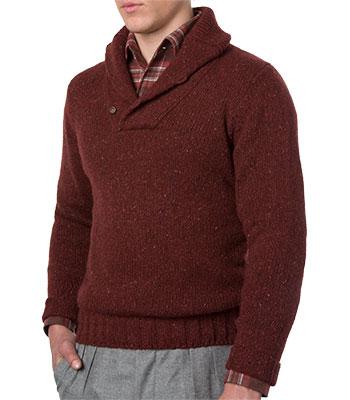 Paul-Stuart-menswear-Fall-2014-collection (9)