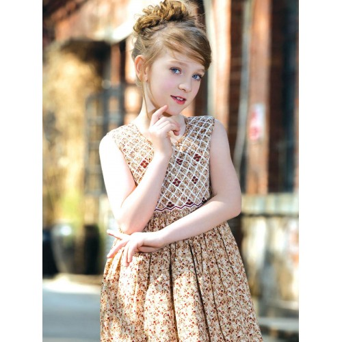 Pretty-Frocks-for-Girls-by-Eden-Robe (12)