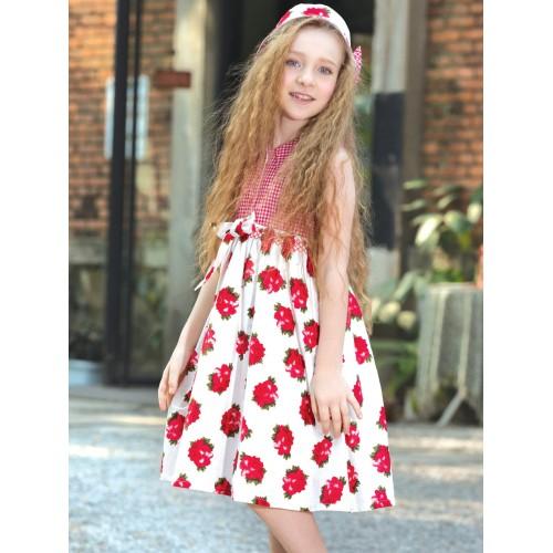 Pretty-Frocks-for-Girls-by-Eden-Robe (14)