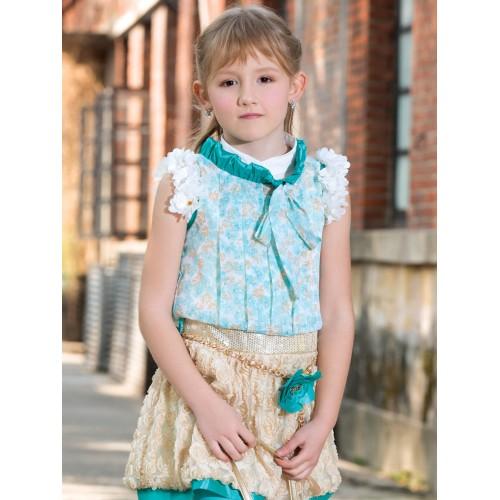 Pretty-Frocks-for-Girls-by-Eden-Robe (4)