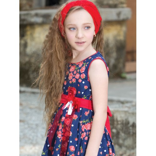 Pretty-Frocks-for-Girls-by-Eden-Robe (8)