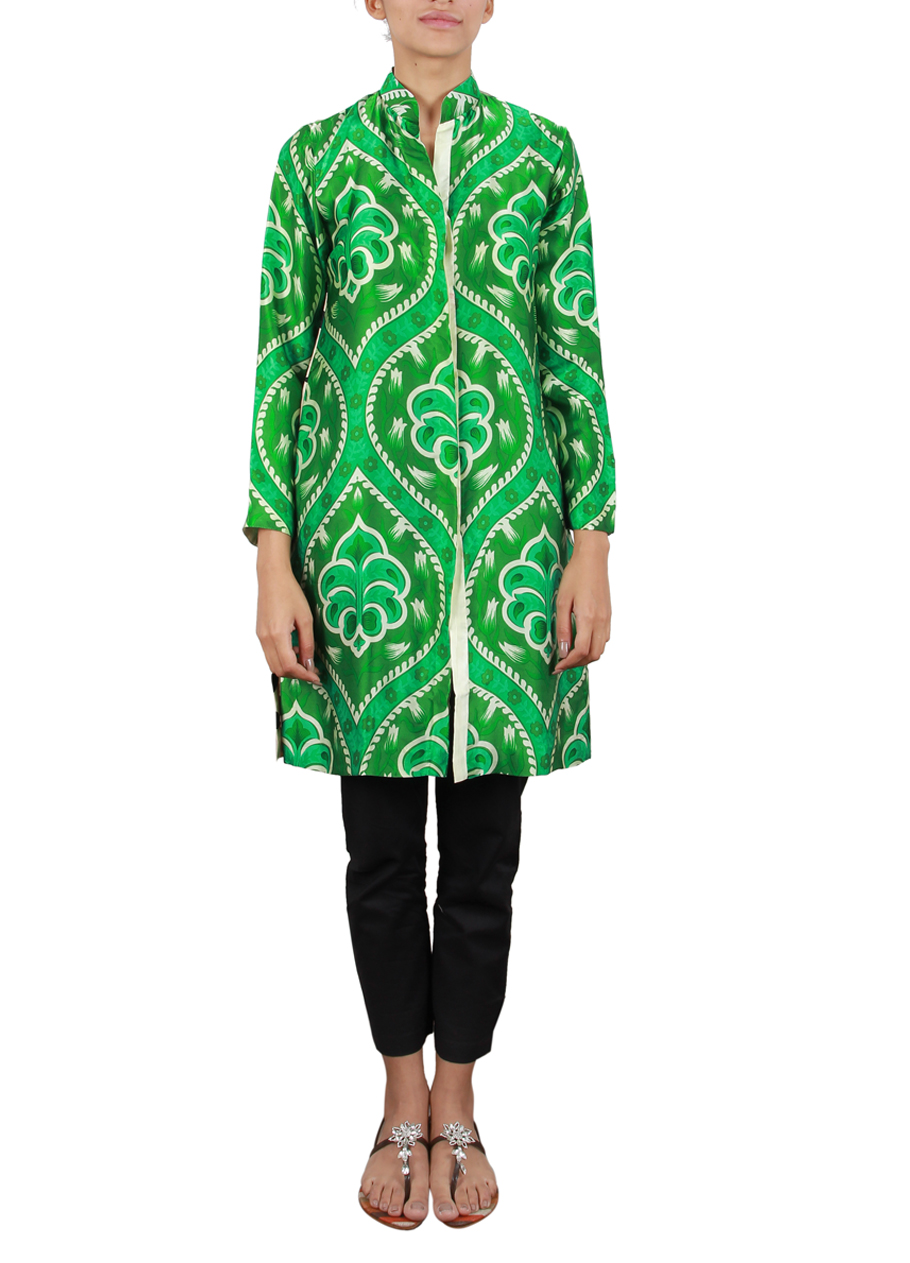 Sana-Safinaz-Silk-Tunics-Collection (10)