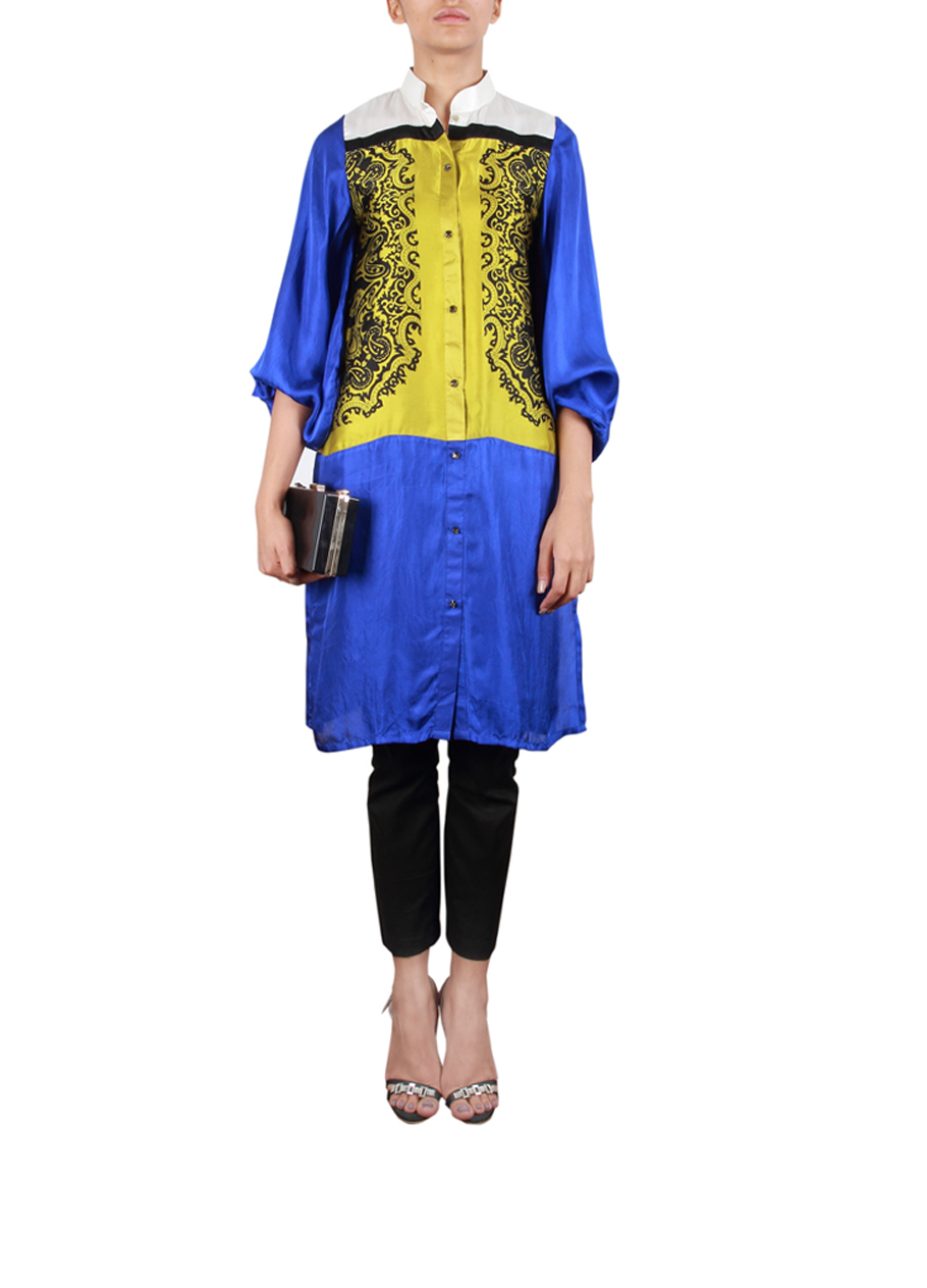 Sana-Safinaz-Silk-Tunics-Collection (13)
