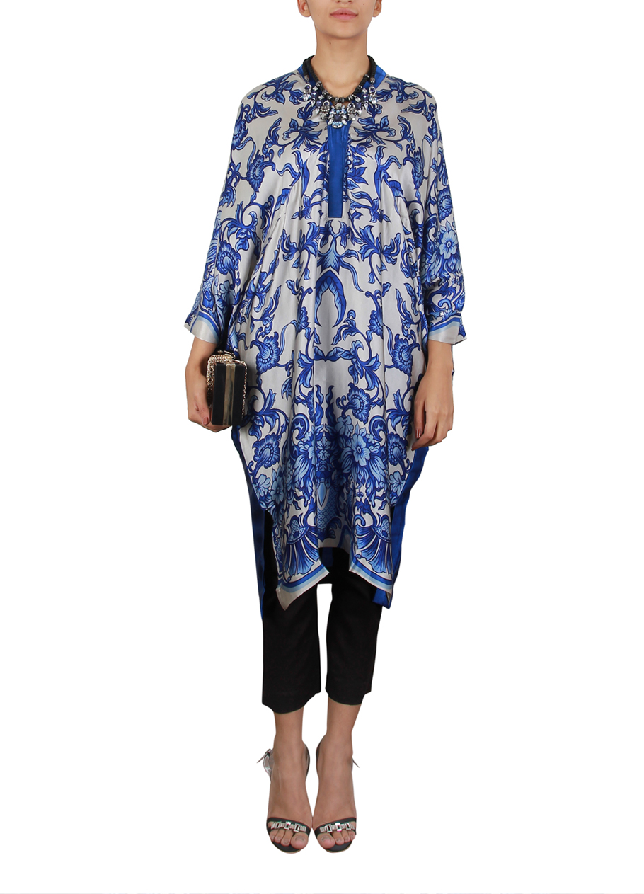 Sana-Safinaz-Silk-Tunics-Collection (19)