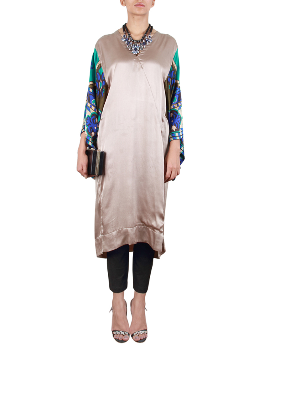 Sana-Safinaz-Silk-Tunics-Collection (5)