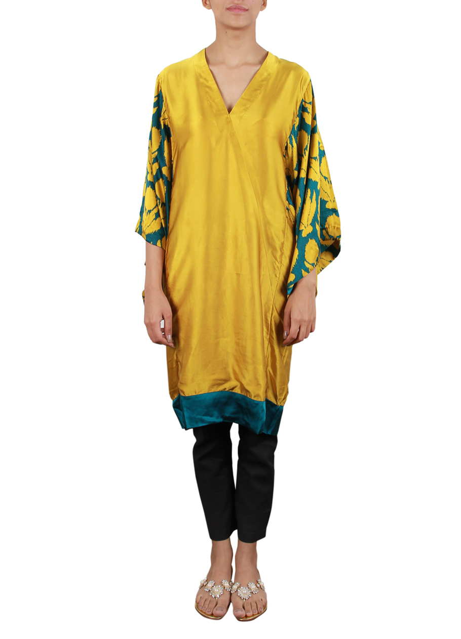 Sana-Safinaz-Silk-Tunics-Collection (8)