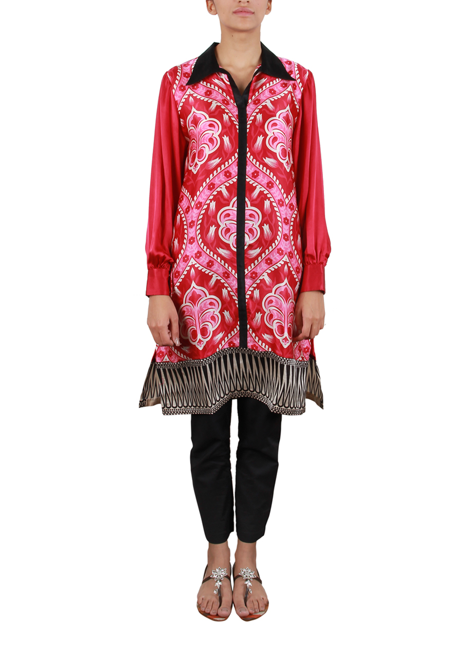 Sana-Safinaz-Silk-Tunics-Collection (9)