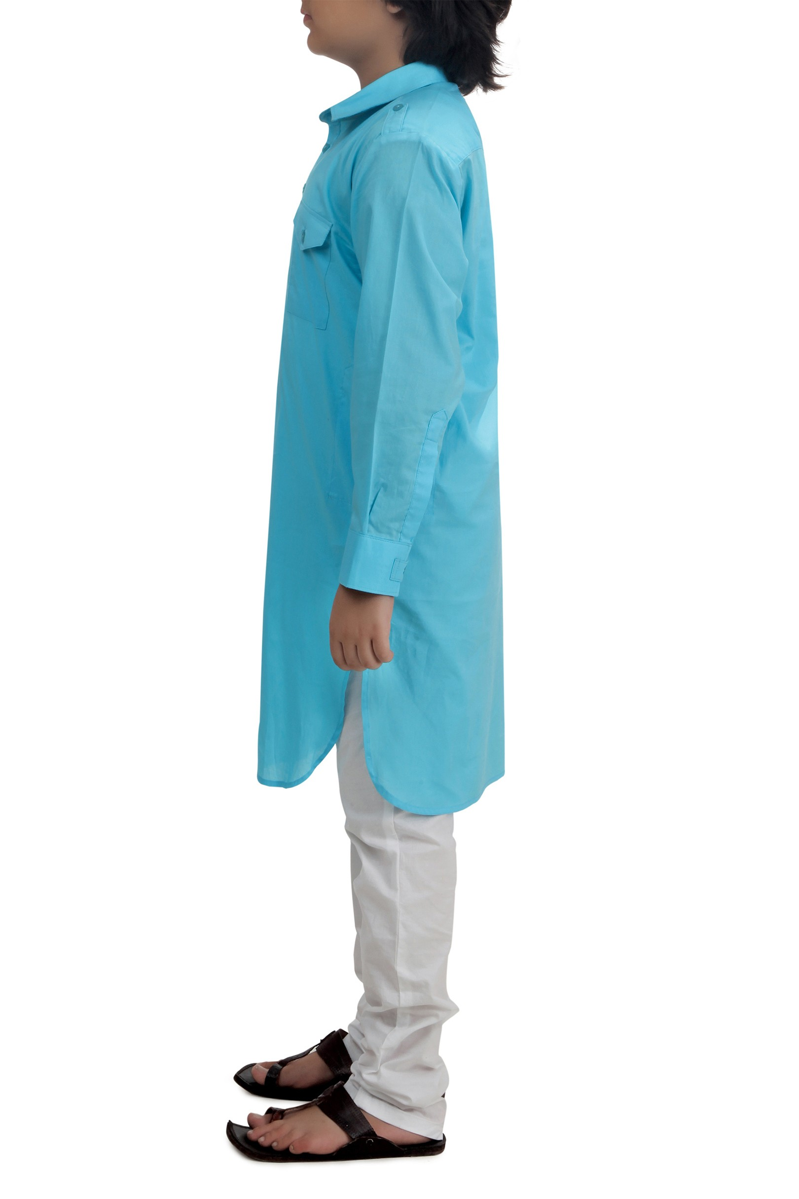 Shahnameh-Eid-Collection-for-Kids (3)