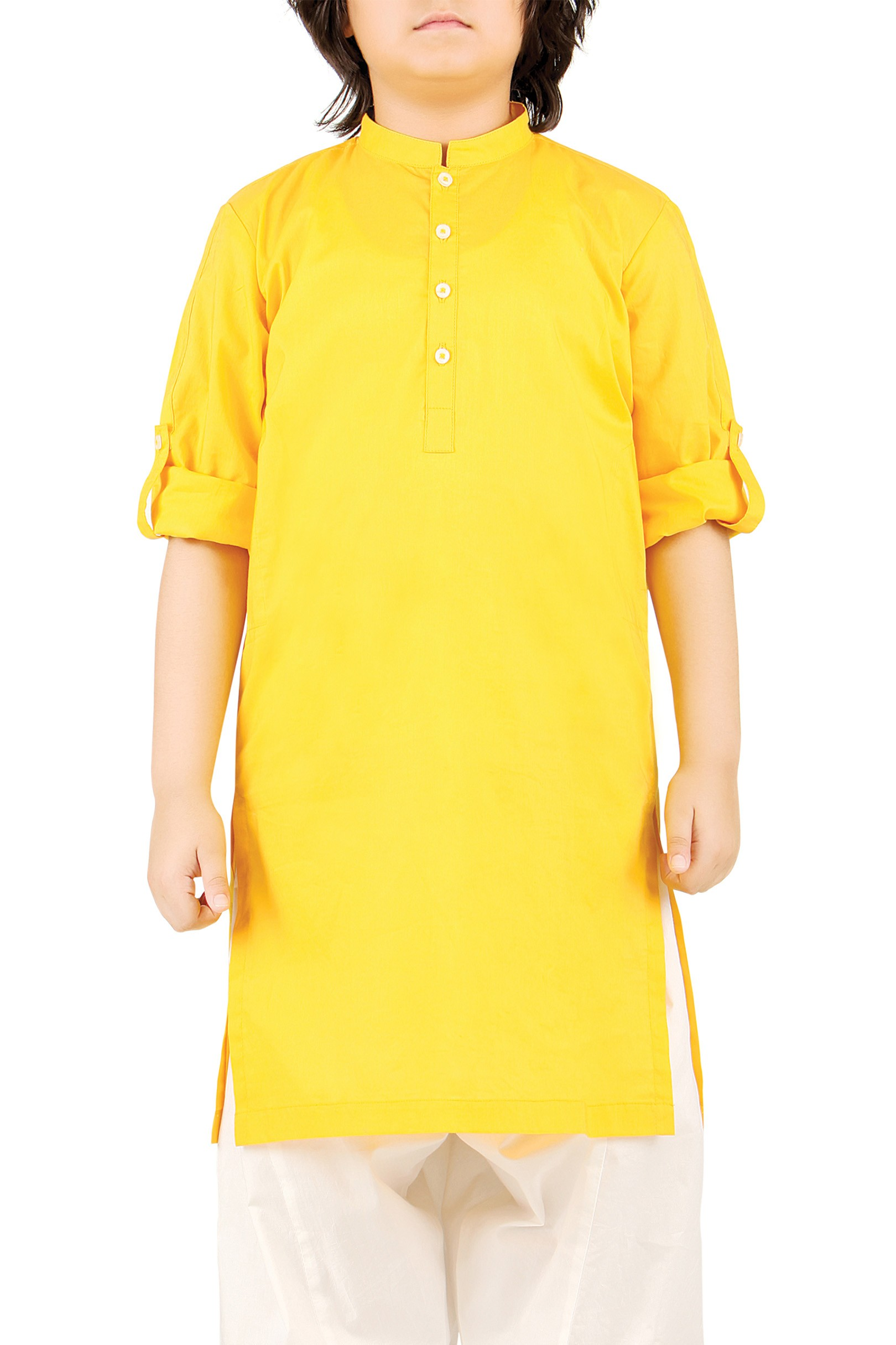 Shahnameh-Eid-Collection-for-Kids (4)