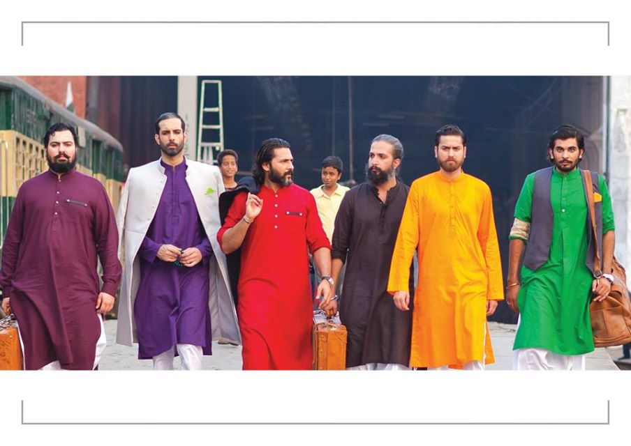 Shahnameh-Heritage-Wear-Collection (2)