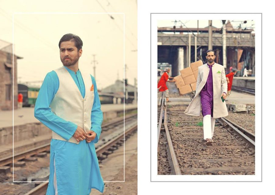 Shahnameh-Heritage-Wear-Collection (3)