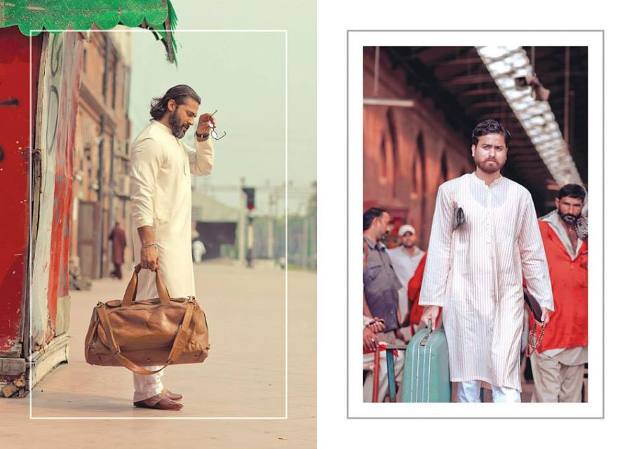 Shahnameh-Heritage-Wear-Collection (8)