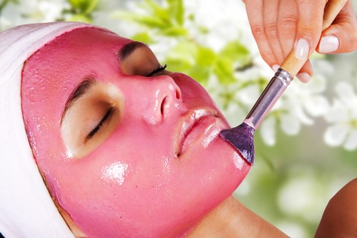Skin-Whitening-Tips (5)