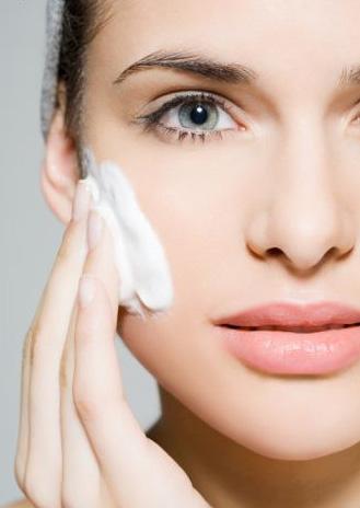 skin whitening remedies