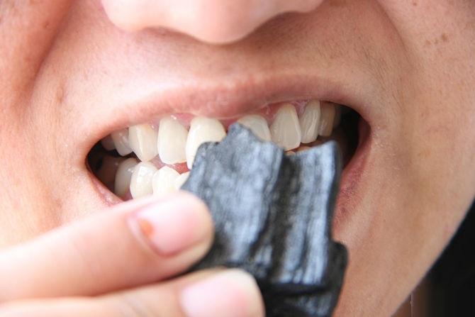 Teeth-Whitening-Tips (1)