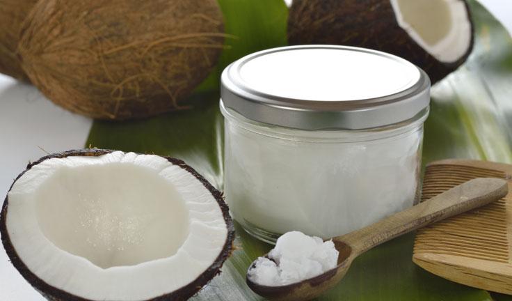 Teeth-Whitening-Tips (6)
