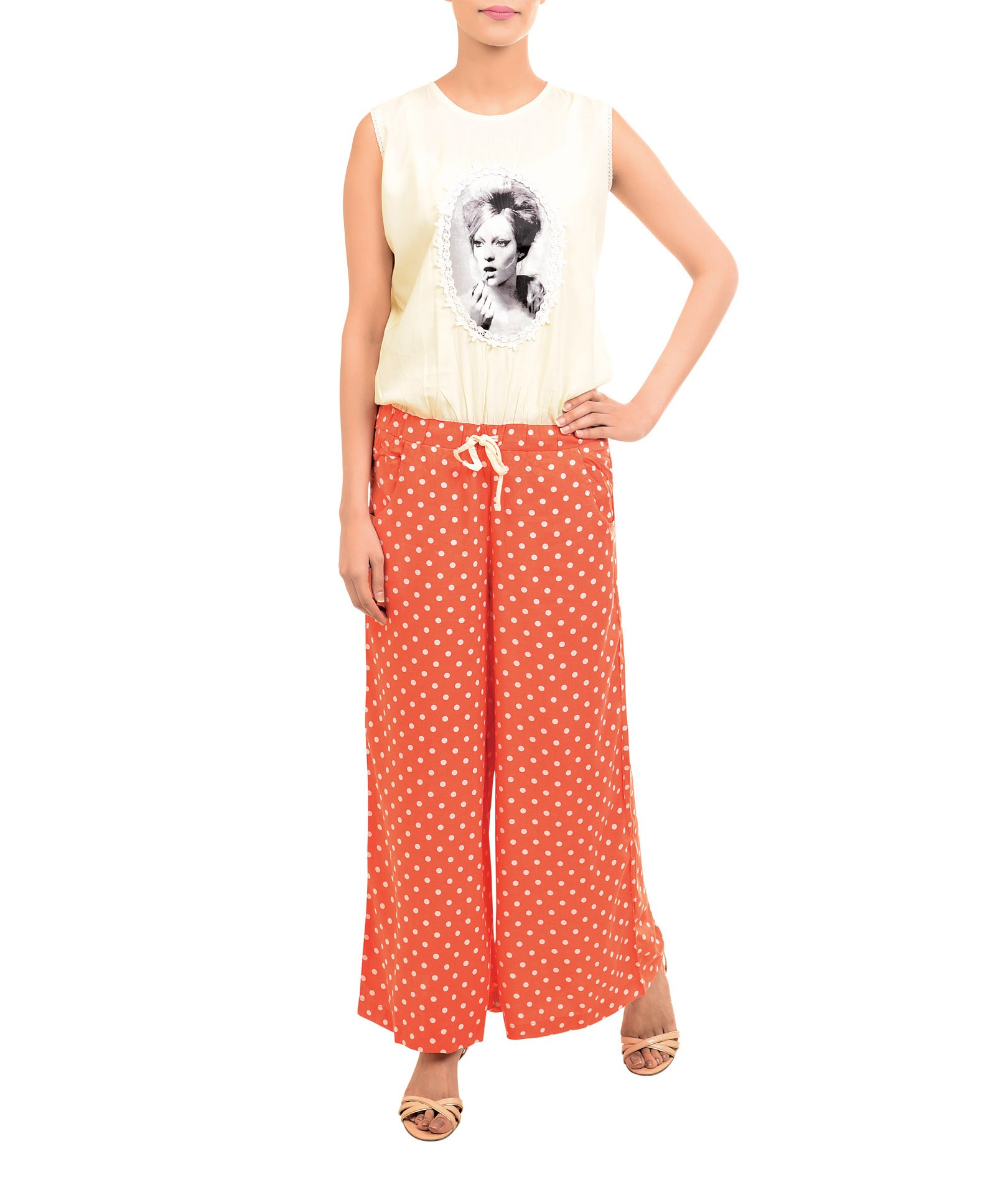 Urban-Culture-Jumpsuits-collection-2014-2015 (4)