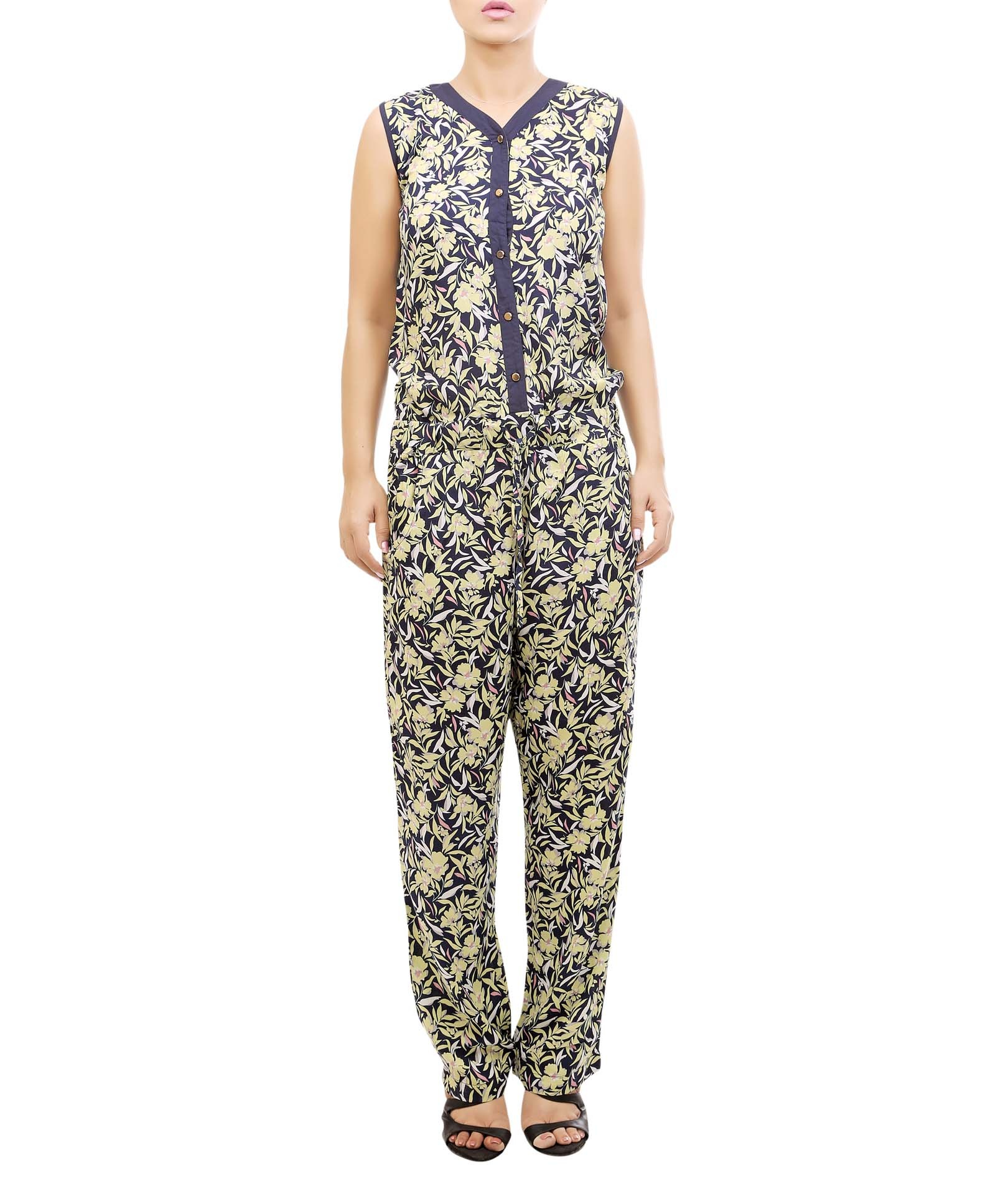 Urban-Culture-Jumpsuits-collection-2014-2015 (5)