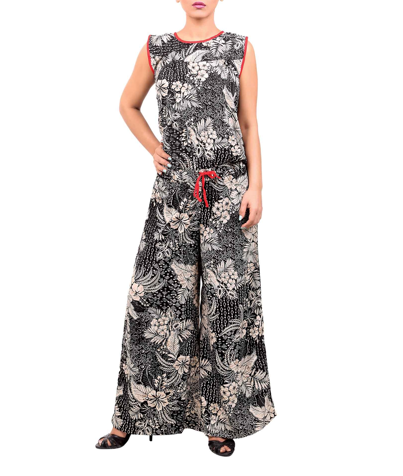 Urban-Culture-Jumpsuits-collection-2014-2015 (6)