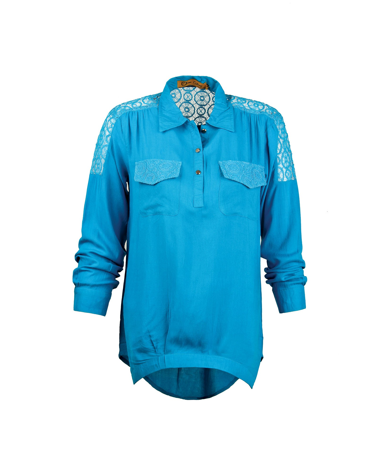 Urban-Culture-Shirts-Collection-2014-2015 (11)