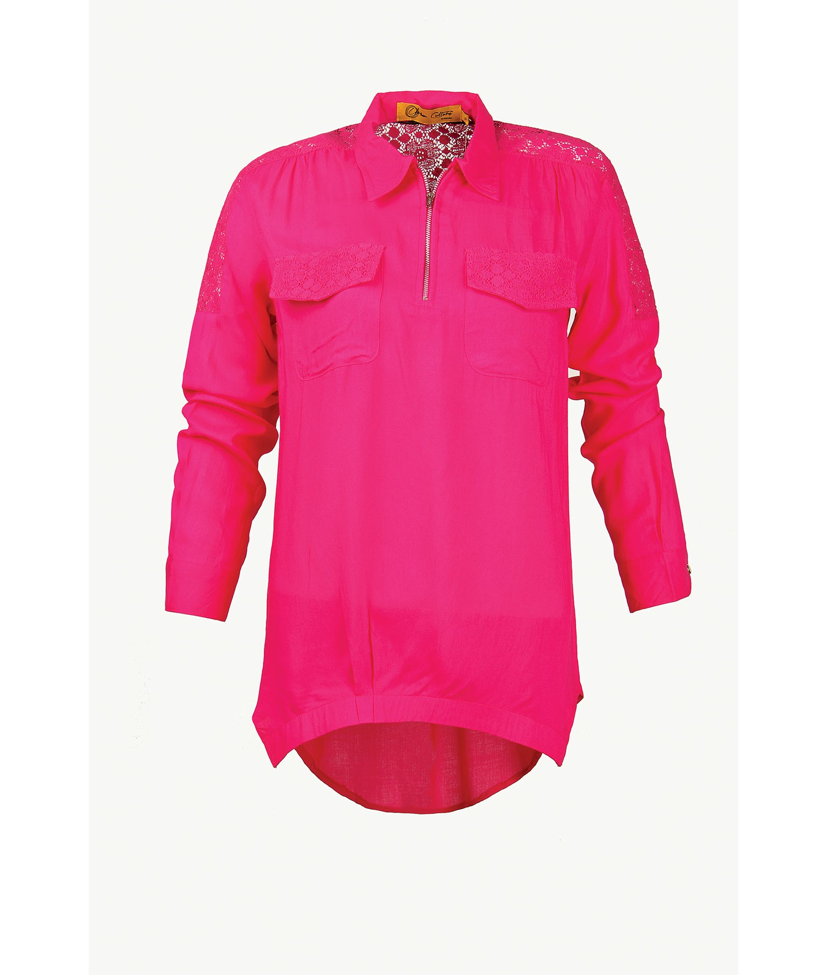 Urban-Culture-Shirts-Collection-2014-2015 (12)