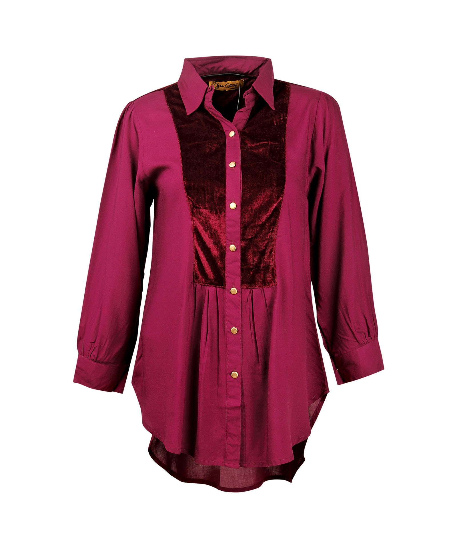 Urban-Culture-Shirts-Collection-2014-2015 (13)