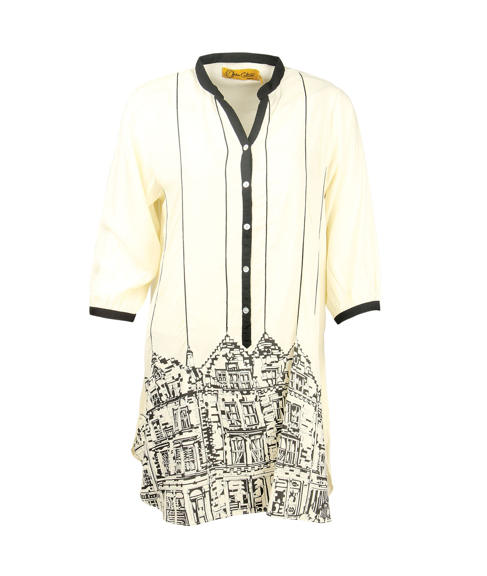 Urban-Culture-Shirts-Collection-2014-2015 (4)