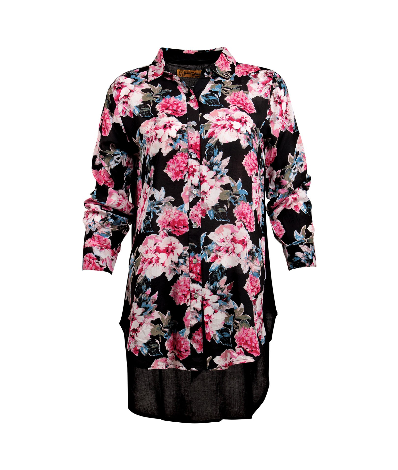 Urban-Culture-Shirts-Collection-2014-2015 (5)