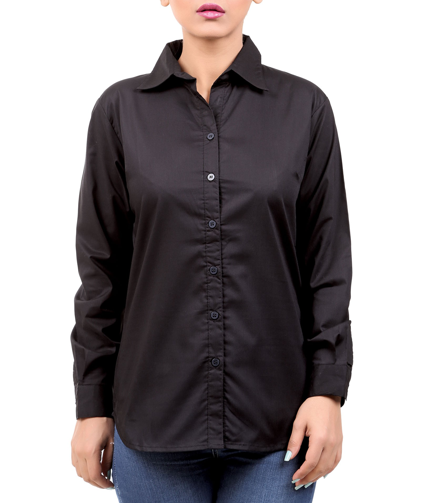 Urban-Culture-Shirts-Collection-2014-2015 (8)