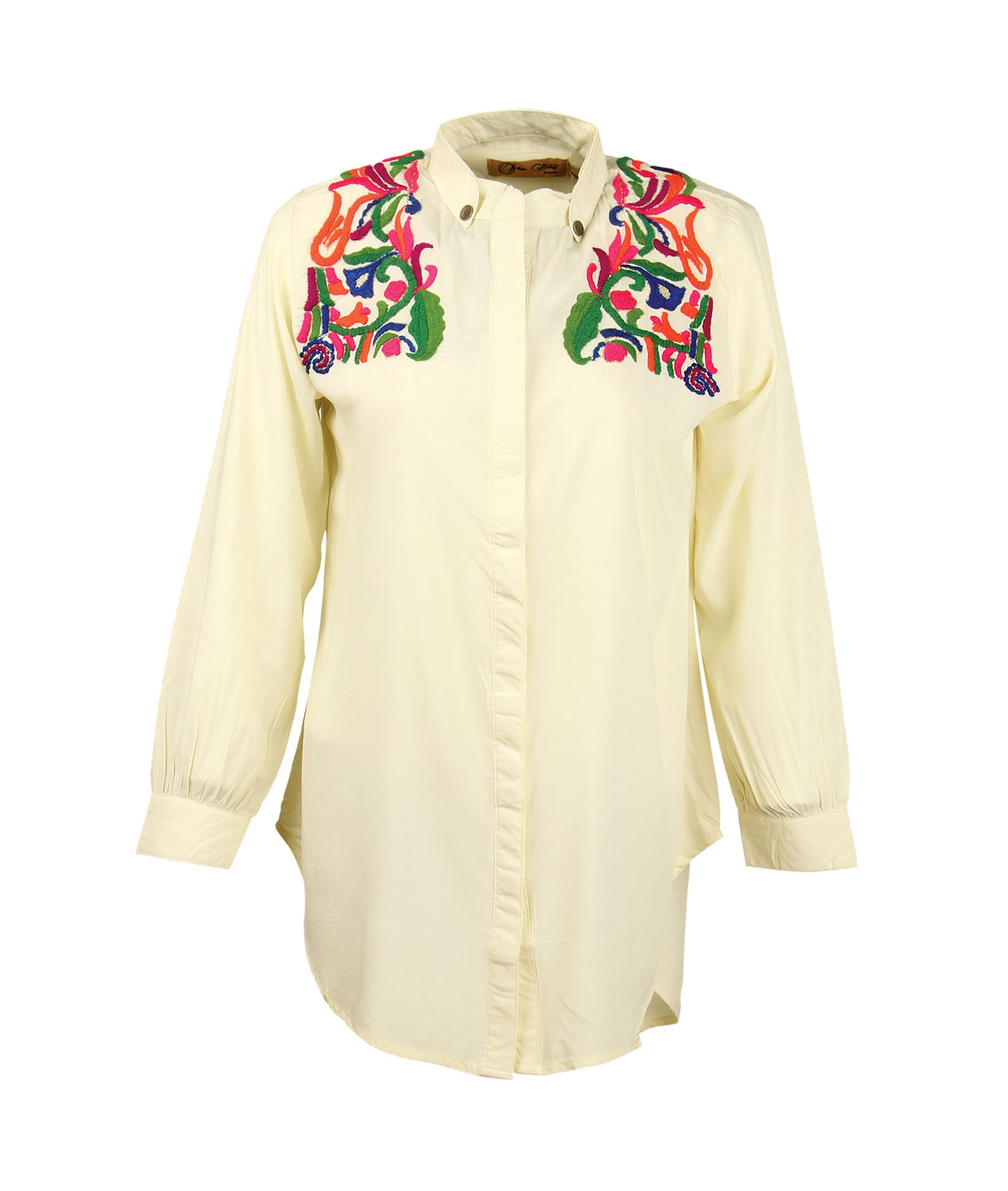 Urban-Culture-Shirts-Collection-2014-2015 (9)