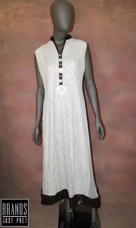 Vasim-Asghar-Fancy-Dresses-by-BRANDS-just-Pret (28)