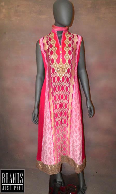 Vasim-Asghar-Fancy-Dresses-by-BRANDS-just-Pret (31)