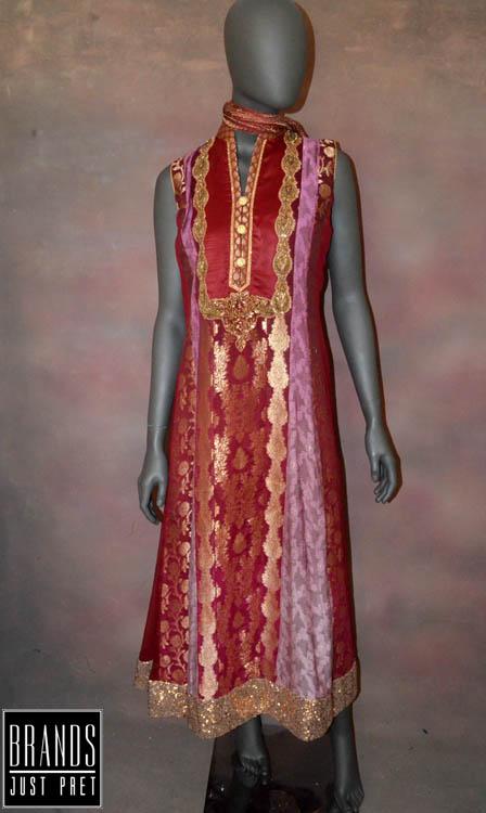 Vasim-Asghar-Fancy-Dresses-by-BRANDS-just-Pret (34)