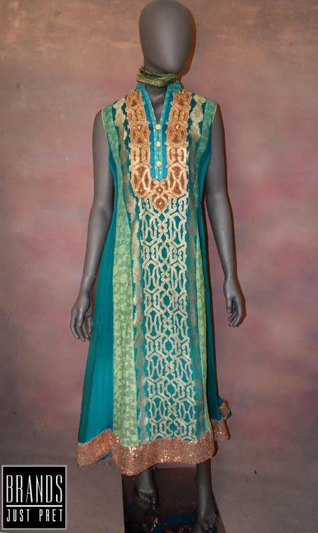 Vasim-Asghar-Fancy-Dresses-by-BRANDS-just-Pret (35)