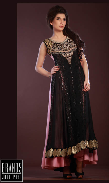 Vasim-Asghar-Fancy-Dresses-by-BRANDS-just-Pret (51)