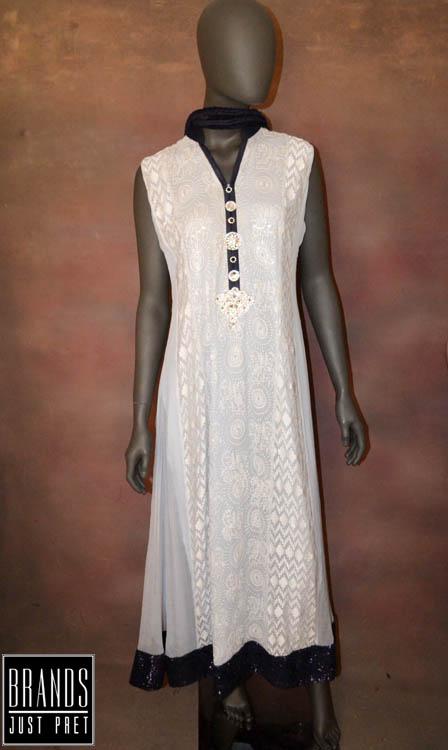 Vasim-Asghar-Fancy-Functional-Dresses-by-BRANDS-just-Pret