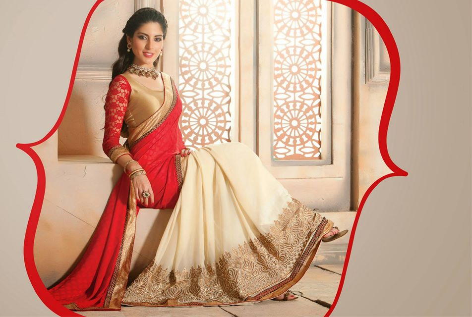 Avalon-Diwali-Dhamaka-Saree-Collection (1)