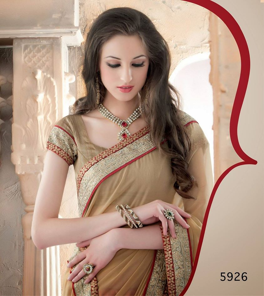 Avalon-Diwali-Dhamaka-Saree-Collection (3)