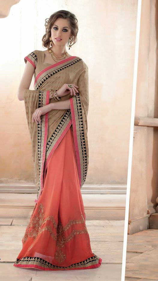 Diwali-Dhamaka-Saree-Collection-2014-2015 (10)