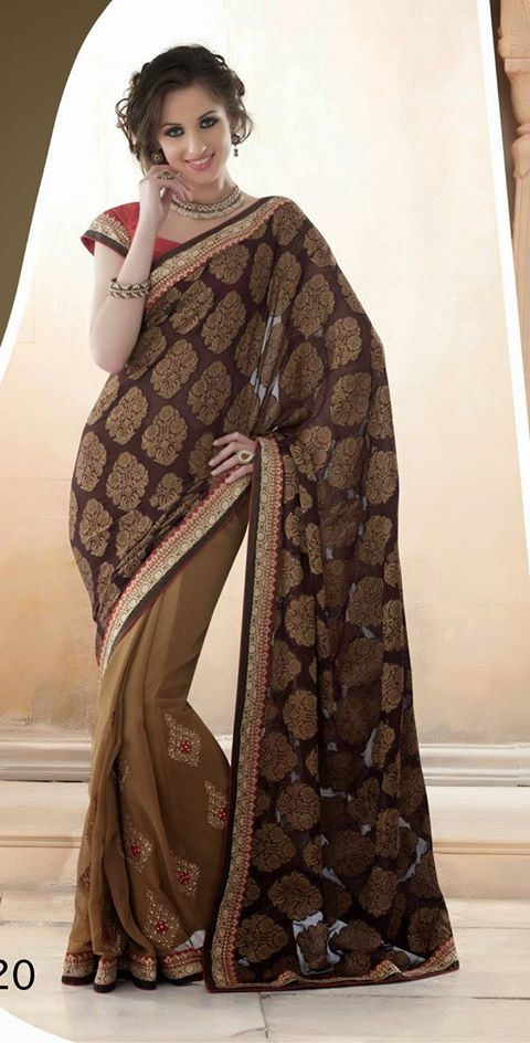 Diwali-Dhamaka-Saree-Collection-2014-2015 (15)