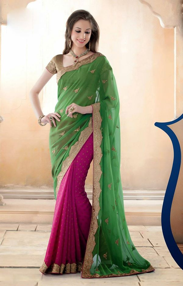 Diwali-Dhamaka-Saree-Collection-2014-2015 (17)